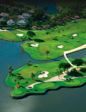 Aventura Parksquare - Inversiones y negocios en Miami