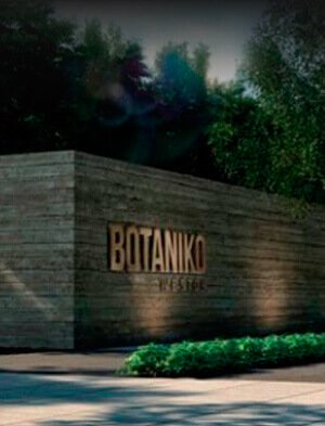 Botaniko Weston - Inversiones y negocios en Miami