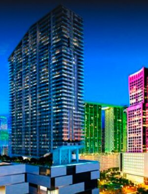 Brickell City Centre - Inversiones y negocios en Miami