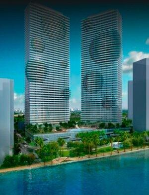 Gran Paraiso - Inversiones y negocios en Miami
