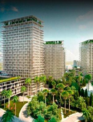 Metropica - Inversiones y negocios en Miami
