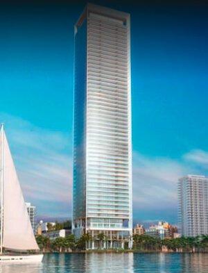 Missoni Baia - Inversiones y negocios en Miami