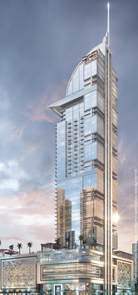 LEGACY MIAMI - Inversiones y negocios en Miami